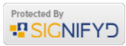 Signifyd | Fraud Protection and Chargeback Prevention for eCommerce